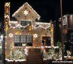 Image Christmas Outdoor Christmas Decorating Ideas For An Amazing Porch Xmas Lights Outdoor Christmas Decorations Christmas Lights Christmas Pinterest Outdoor Christmas Decorating Ideas For An Amazing Porch Xmas