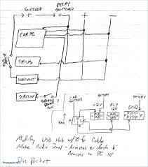 All about wiring diagrams western snow plow diagram ford best of amazing fisher xtreme v picture