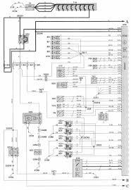 volvo wiring diagrams v40 wiring diagrams volvo s40 v40 wiring diagram 2003 schematics and diagrams