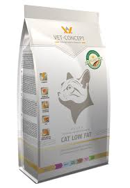 low protein cat food. Cat Low Fat. | 11 Protein Food