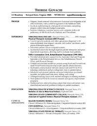 Sample Academic Librarian Resume Librarian Resume Sample Receptionist Resume Sample Academic 90