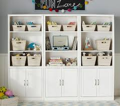 absolutely playroom storage system preston extra wide wall pottery barn kid idea ikea bin ireland unit uk solution