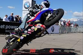 motorcycle drag racing to valdosta