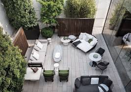 Italian outdoor furniture brands Aluminum Milan Furniture Design News Introducing New Minotti 2015 Collection Italian Design Italian Design Italian Design Decor Interiors Italian Design Explore The Staggering New Releases By Minotti