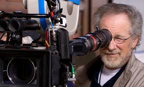 filmmaker friday steven spielberg nerdopotamus