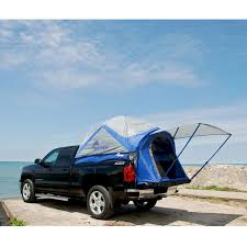 Napier Sportz Camo Truck Tents for Silverado - 57122
