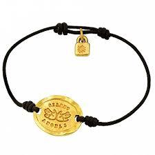 Купить <b>Браслет</b> «<b>Rett</b> awareness bracelet» ручной работы в ...
