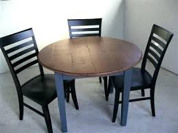 round table for 6 diameter seats legs 4
