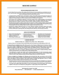 resume for human resources manager 12 13 human resource management resumes lascazuelasphilly com