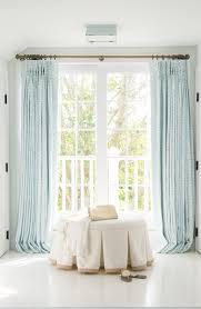 Beach Curtains For Kitchen 17 Best Images About W I N D O W T R E A T M E N T S On