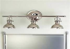 industrial bathroom vanity lighting. Gallery Design Of Bathroom Home Appealing Industrial Lighting Lowes Vanity N