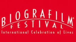 Faith di Valentina Pedicini apre il Biografilm Festival di Bologna