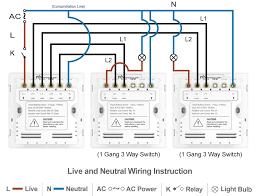 3 gang schematic wiring wiring diagrams 3 gang wiring diagram wiring diagrams bib 3 gang schematic wiring