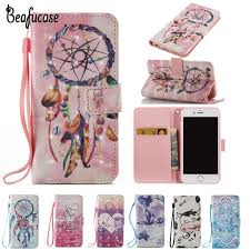 3d bling for capa apple iphone 6 plus wallet case iphone 6 plus flip phone case
