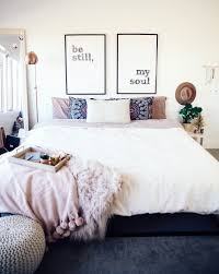 new room makeover