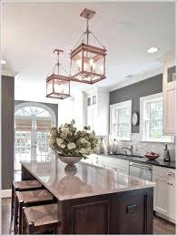 chandelier and pendant lighting. Kitchen:Contemporary Pendant Lights For Kitchen Island Lighting Farmhouse Chandelier Pendants Modern And U