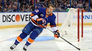 Josh Bailey close to long-term extension with New York Islanders |  Yardbarker