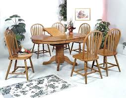 6 person dining table person round dining table dining table for 6 person dining table set