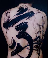 Chinese Tattoo Art Traditional And Modern Styles