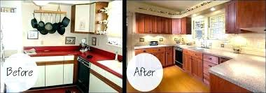 kitchen cabinet resurfacing cost to repaint kitchen cabinets how much does it cost to paint cabinets