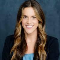 Marissa Connor - Associate Director, Pricing & Analytics ...