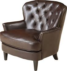 Wingback office chair furniture ideas amazing Leather Chair Amazing Home Loft Concepts Waldorf Diamond Tufted Leather Club Chair Pic For Wingback Ideas And Styles Files Desk Marvelous Decorating On Cream Benjaminnycom Chair Amazing Home Loft Concepts Waldorf Diamond Tufted Leather
