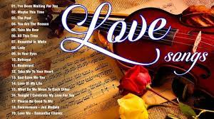 What are the best dance songs from the period best known for mullets, jelly bands, and jean jackets? Most Old Beautiful Love Songs 80 S 90 S Best Romantic Love Songs Of 80 S And 90 S Youtube Falling In Love Songs Romantic Love Song Songs