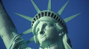 statue of liberty essays term papers research statue of liberty essay