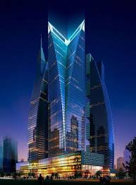 high tech modern architecture buildings. High Tech Modern Architecture Buildings W