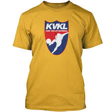 Make Own Merchandise Make Your Own T Shirt Kaw Valley Kickball League Online Store