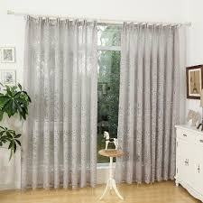 Modern Curtain Designs For Living Room Contemporary Curtain Designs For Living Room Curtain Modern Design