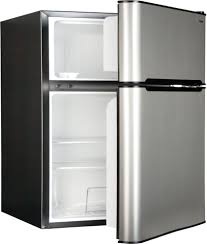 haier mini fridge parts. haier hc31tg42sv - stainless steel compact refrigerator from mini fridge parts
