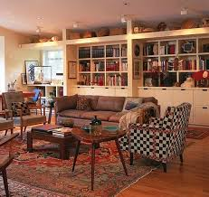 nw rugs beaverton or warming up mid century modern with area furniture c room