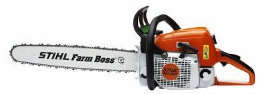 stihl farm boss logo. [ img] stihl farm boss logo m