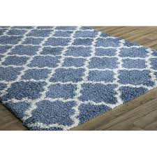 quatrefoil area rugs crescent ivory light blue area rug mainstays quatrefoil area rug teal white quatrefoil area rugs