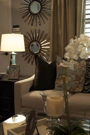 Living Room Lamp Sets Bedroom Pendant Lighting Bedroom Painted Wood Picture Frames