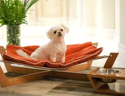 pet lounge chair microfiber furniture sofa cover dog