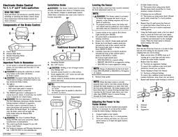 wiring diagram for tekonsha voyager brake controller tekonsha brake controller wiring harness tekonsha wiring harness tekonsha voyager user manual tekonsha voyager brake controller wiring diagram