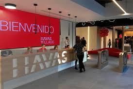 Las Agencias De Havas Group Reconocidas En El Ranking Recma