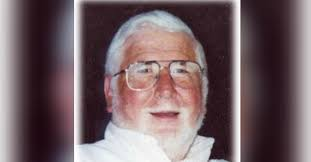 Ivan Clarence Welch Obituary - Visitation & Funeral Information