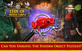 Welcome to gamebra.com,the source of highly compressed pc games and apps apk free download for pc.this is one of the best places on the. Hidden Object Games 300 Levels Hidden Temple On Windows Pc Download Free 1 0 0 Com Gamecubestudio Clueofhiddentemple