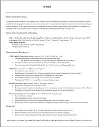 Firefighter Resume Templates Resume Firefighter Resume Templates 10