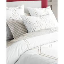 gallery of find more serena and lily annabel duvet cover full queen 80 for practical appealing 8