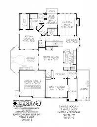 Modern 5 Bedroom House Designs Home Design Brilliant 5000 Sq Ft House Floor Plans 5 Bedroom 2