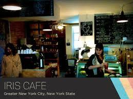 All photos (17) Iris Cafe