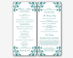 Best Font For Wedding Invitations In Microsoft Word Elegant Free