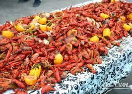 cajun shrimp and crawfish boil recipe
