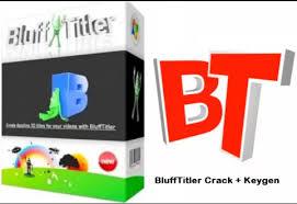Image result for BluffTitler Ultimate