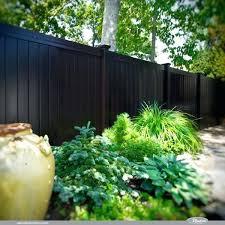 picket fence design. Black Wood Fence Inspiring Wooden Picket Panels Vs  Vinyl Fences Design Idea And Decor Posts Picket Fence Design