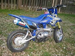 yamaha 80cc dirt bike. yamaha 80cc dirt bike photos